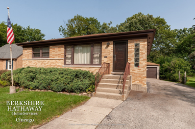 17936 W Greentree Road, Grayslake, IL 60030 - #: 10878780