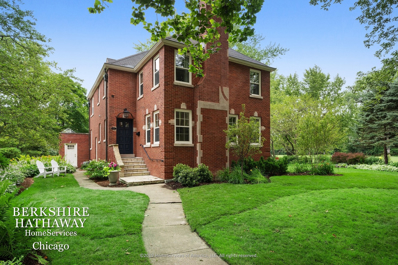 226 Laurel Avenue, Wilmette, IL 60091 - #: 10882500