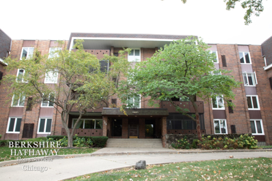 129 S Spruce Avenue #205, Wood Dale, IL 60191 - #: 10883054