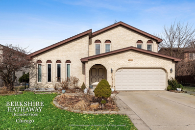 1030 Bette Lane, Glenview, IL 60025 - #: 10891751