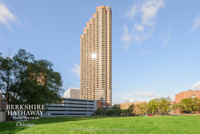 3660 N Lake Shore Drive #1901, Chicago, IL 60613 - #: 10892650