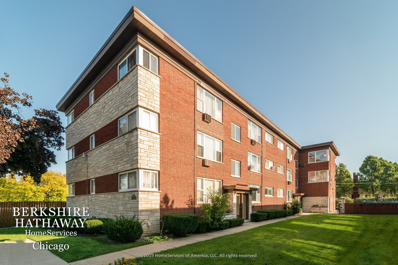 7209 Division Street #B3, River Forest, IL 60305 - #: 10895856