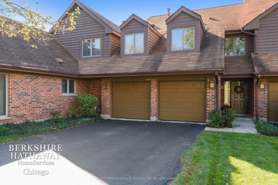 630 Picardy Circle, Northbrook, IL 60062 - #: 10897816