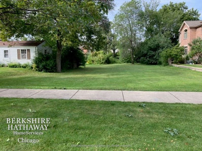 2356 Dewes Street, Glenview, IL 60025 - #: 10904102
