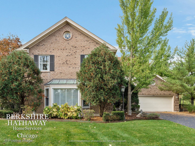 1998 WEXFORD Circle, Wheaton, IL 60187 - #: 10905961
