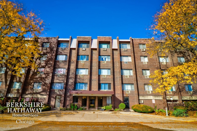 4624 N Commons Drive #211E, Chicago, IL 60656 - #: 10907862