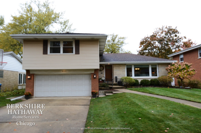 900 S Washington Street, Elmhurst, IL 60126 - #: 10918224