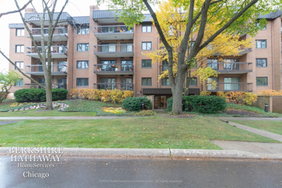 1695 2nd Street #305, Highland Park, IL 60035 - #: 10920445