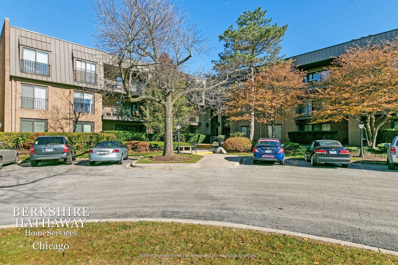 3 The Court of Harborside Drive #102, Northbrook, IL 60062 - #: 10923424
