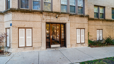 7402 N Seeley Avenue #1, Chicago, IL 60645 - #: 10925170