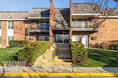 3939 Saratoga Avenue #112, Downers Grove, IL 60515 - #: 10932472