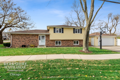 1100 Palmer Street, Downers Grove, IL 60516 - #: 10932614