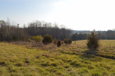 Lot 4 Bellevue Road, Forest, VA 24551 - MLS#: 280832