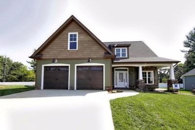 105 Craftsman Way, Lynchburg, VA 24503 - MLS#: 302436