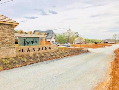 Lot 40 Trents Landing, Lynchburg, VA 24501 - MLS#: 302910