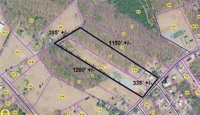 19402 Leesville Road, Lynchburg, VA 24502 - MLS#: 302948