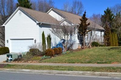 1273 Emerald Crest Drive, Bedford, VA 24523 - MLS#: 303513