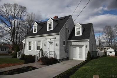 191 High Street, Appomattox, VA 24522 - MLS#: 304539