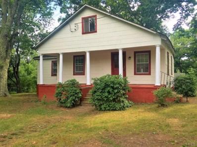 1115 Judith Creek Road, Lynchburg, VA 24503 - MLS#: 306513
