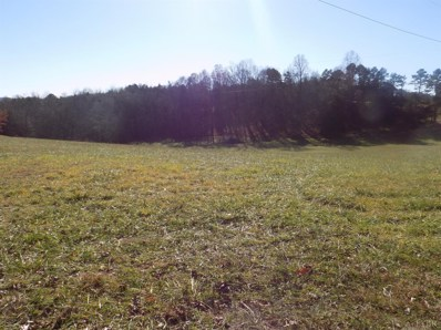 Lot 1 Goode -Bells Mlll Road, Goode, VA 24556 - MLS#: 306766