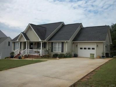 300 Addie Way, Lynchburg, VA 24501 - MLS#: 307442
