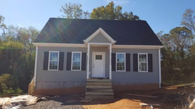 207 Bonterra Place, Lynchburg, VA 24501 - MLS#: 308071