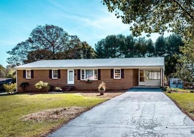 516 Little Creek Road, Lynchburg, VA 24502 - MLS#: 308245