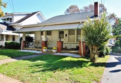712 Mansfield Avenue, Lynchburg, VA 24501 - MLS#: 308382