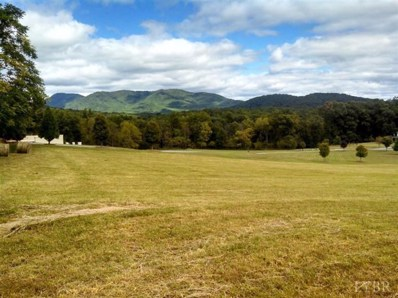 Lot 14 Sycamore Creek, Goode, VA 24556 - MLS#: 308388