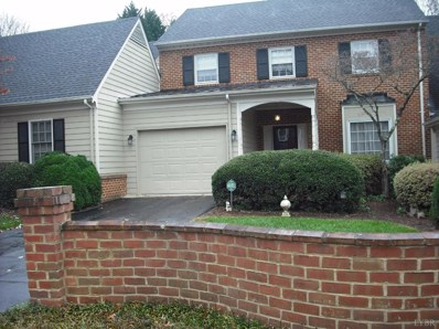 103 Bennington Drive, Lynchburg, VA 24503 - MLS#: 308508