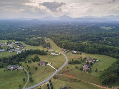 Lot 1 Long Hill Road, Goode, VA 24556 - MLS#: 308565