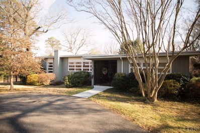 1600 Belfield Place, Lynchburg, VA 24503 - MLS#: 308801