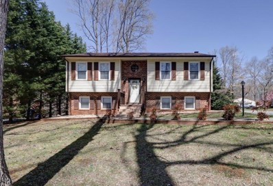 223 Jefferson Woods Drive, Forest, VA 24551 - MLS#: 309083