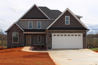1335 Autumn Run Drive, Forest, VA 24551 - MLS#: 309271
