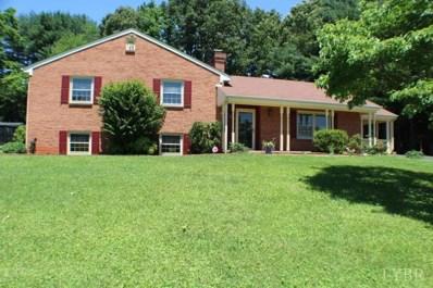200 Sandown Circle, Lynchburg, VA 24503 - MLS#: 309320