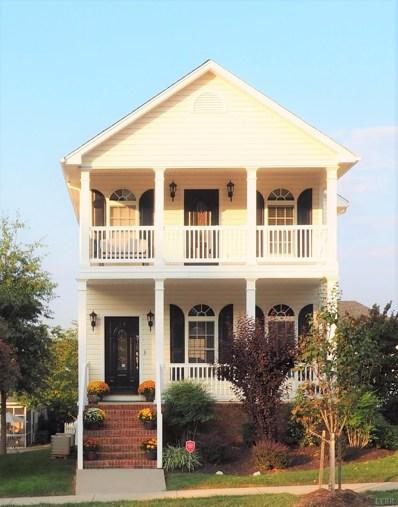 318 Wyndhurst Drive, Lynchburg, VA 24502 - MLS#: 309451