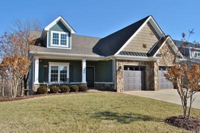 1094 Lindenshire Drive, Forest, VA 24551 - MLS#: 309461