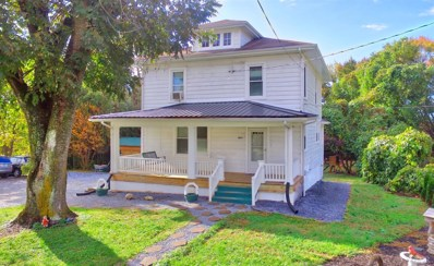 2505 Old Forest Road, Lynchburg, VA 24501 - MLS#: 309542
