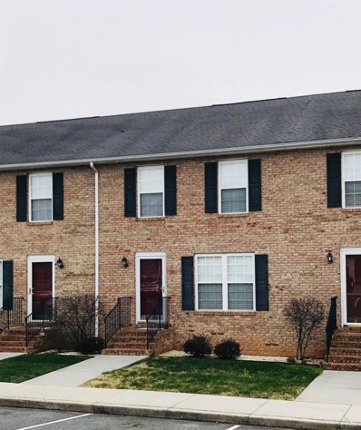1024 Middle View Drive, Forest, VA 24551 - MLS#: 309560