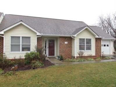 112 Village Park Court, Lynchburg, VA 24501 - MLS#: 309592