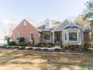 1047 Lake Shore Drive, Forest, VA 24551 - MLS#: 309650