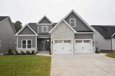 1114 Lindenshire Drive, Forest, VA 24551 - MLS#: 309699