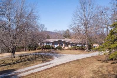 307 Huff Creek Trail, Amherst, VA 24521 - MLS#: 309731