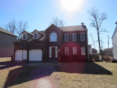 1138 Forest Edge Drive, Forest, VA 24551 - MLS#: 309763
