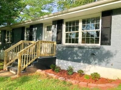 1132 Ardmore Drive, Lynchburg, VA 24501 - MLS#: 309842