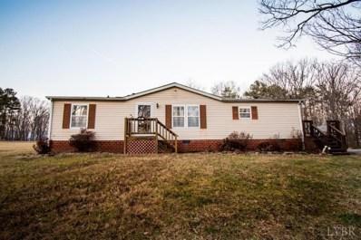 1064 Cloverlea Lane, Bedford, VA 24523 - MLS#: 309912