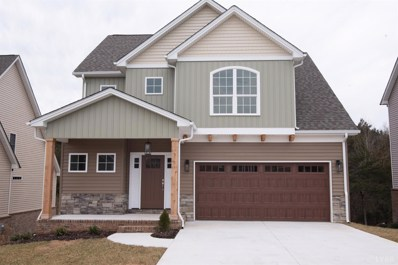 1209 Helmsdale Drive, Forest, VA 24551 - MLS#: 310059