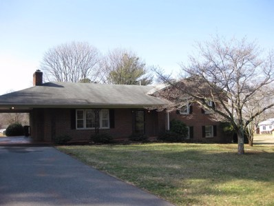 443 Wiggington, Lynchburg, VA 24502 - MLS#: 310062