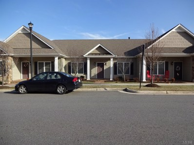 629 Capstone Drive, Lynchburg, VA 24502 - MLS#: 310205