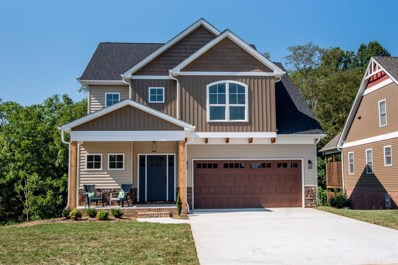 22 Helmsdale(Lot 22) Drive, Forest, VA 24551 - MLS#: 310252